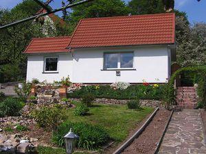 22258247-Ferienhaus-4-Georgenthal-300x225-4