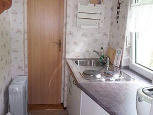 22258247-Ferienhaus-4-Georgenthal-300x225-5
