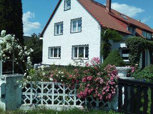 Ferienhaus für 12 Personen (160 m²) ab 100 € in Gera