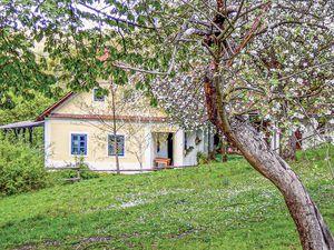 Ferienhaus für 2 Personen (47 m²) ab 62 € in Gerersdorf bei Güssing