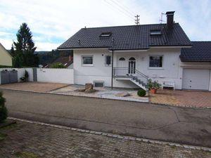 Ferienhaus für 2 Personen ab 45 € in Gernsbach