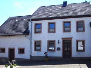 Ferienhaus für 6 Personen (90 m²) ab 59 € in Gerolstein