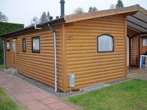 Ferienhaus für 4 Personen (60 m²) ab 73 € in Gerolstein