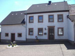 Ferienhaus für 6 Personen (90 m²) ab 73 € in Gerolstein