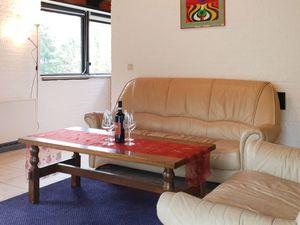 Ferienhaus für 6 Personen (60 m²) ab 90 € in Gerolstein
