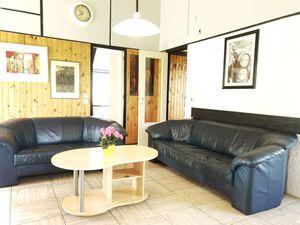 Ferienhaus für 4 Personen (60 m²) ab 90 € in Gerolstein