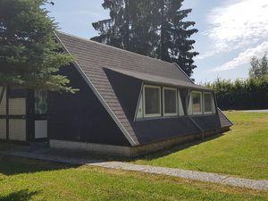 Ferienhaus für 6 Personen (75 m²) ab 73 € in Gerolstein