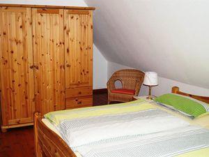 18658930-Ferienhaus-4-Gilten-300x225-8