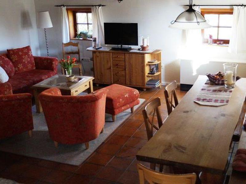 18658930-Ferienhaus-4-Gilten-800x600-13