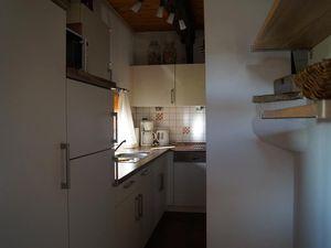 18658930-Ferienhaus-4-Gilten-300x225-18