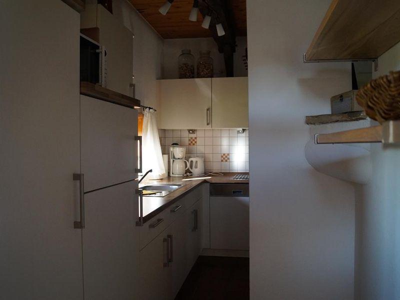 18658930-Ferienhaus-4-Gilten-800x600-18