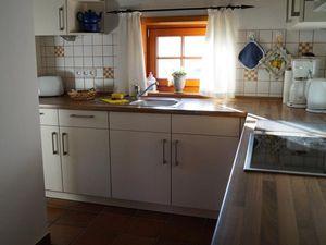 18658930-Ferienhaus-4-Gilten-300x225-19