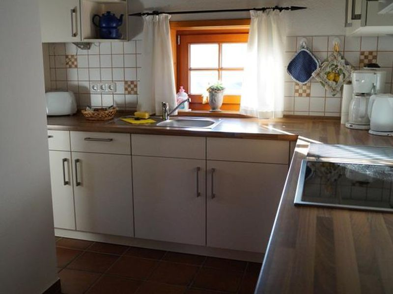 18658930-Ferienhaus-4-Gilten-800x600-19
