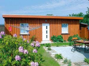 Ferienhaus für 2 Personen (30 m²) ab 42 € in Gingst