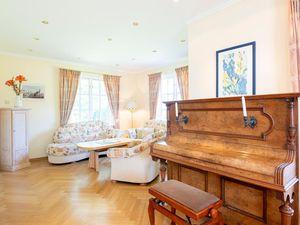 Ferienhaus für 6 Personen (165 m²) ab 149 € in Gleschendorf
