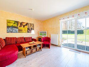 21994931-Ferienhaus-4-Glowe-300x225-2