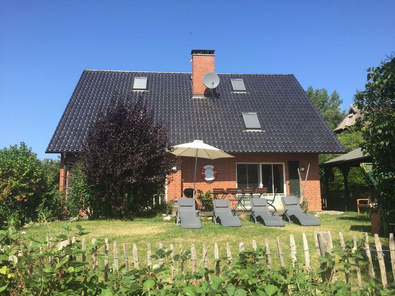 22665299-Ferienhaus-13-Glowe-800x600-1