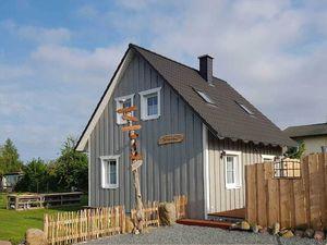 Ferienhaus für 4 Personen (72 m²) ab 80 € in Glowe