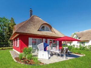 Ferienhaus für 4 Personen (90 m²) ab 56 € in Glowe