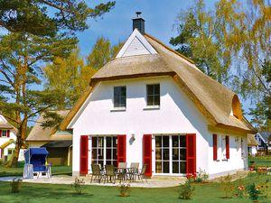 Ferienhaus für 8 Personen (120 m²) ab 66 € in Glowe