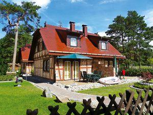 Ferienhaus für 4 Personen (60 m²) ab 31 € in Glowe