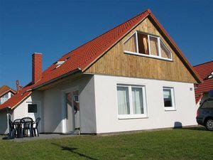 Ferienhaus für 9 Personen (110 m²) ab 101 € in Glücksburg