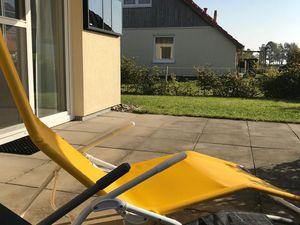 Ferienhaus für 8 Personen (110 m²) ab 125 € in Glücksburg