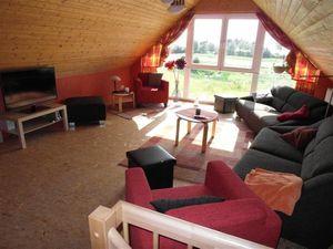 Ferienhaus für 8 Personen (100 m²) ab 65 € in Glücksburg
