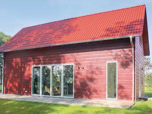 Ferienhaus für 6 Personen (72 m²) ab 67 € in Gnoien