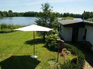 Ferienhaus für 4 Personen (55 m²) ab 97 € in Godern