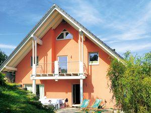 Ferienhaus für 8 Personen (170 m²) ab 59 € in Göhren (Rügen)