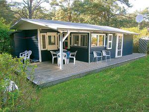 Ferienhaus für 4 Personen (45 m²) ab 58 € in Göhren (Rügen)