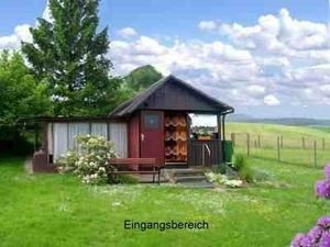 Ferienhaus für 2 Personen (34 m²) ab 36 € in Gohrisch