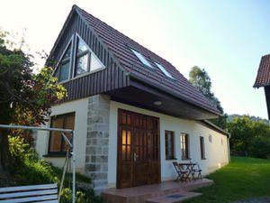 Ferienhaus für 4 Personen (46 m²) ab 55 € in Gohrisch