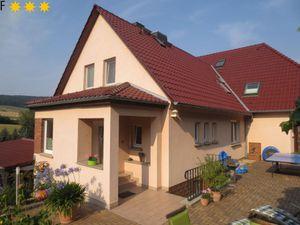 Ferienhaus für 5 Personen (90 m²) ab 90 € in Golmsdorf