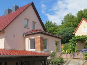 Ferienhaus für 5 Personen ab 90 € in Golmsdorf