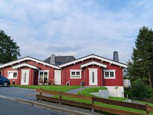 Ferienhaus für 6 Personen (132 m²) ab 130 € in Goslar-Hahnenklee