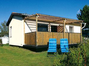 Ferienhaus für 4 Personen (40 m²) ab 40 € in Graal-Müritz (Ostseeheilbad)