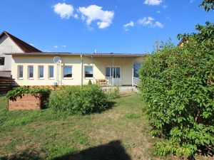 Ferienhaus für 11 Personen (180 m²) ab 175 € in Grabfeld