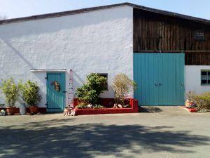 Ferienhaus für 4 Personen ab 60 € in Gräfendorf