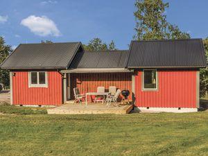 Ferienhaus für 4 Personen (65 m²) ab 48 € in Gränna