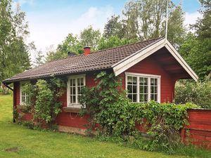Ferienhaus für 4 Personen (32 m²) ab 59 € in Gränna