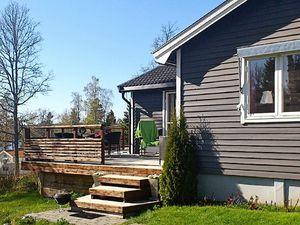 Ferienhaus für 6 Personen (43 m²) ab 109 € in Gränna