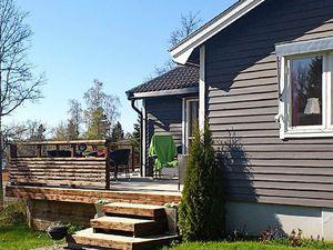 Ferienhaus für 6 Personen (43 m²) ab 110 € in Gränna