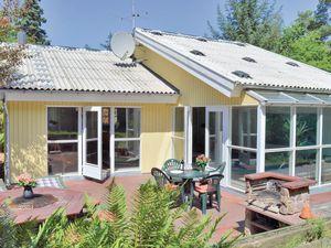 Ferienhaus für 8 Personen (176 m²) ab 105 € in Græsted