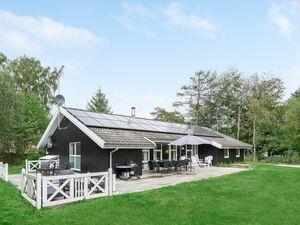 Ferienhaus für 10 Personen (150 m²) ab 70 € in Græsted