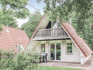 Ferienhaus für 6 Personen (85 m²) ab 77 € in Gramsbergen