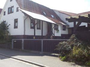 Ferienhaus für 6 Personen (115 m²) ab 100 € in Grasellenbach