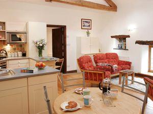 Ferienhaus für 4 Personen ab 141 € in Grasmere