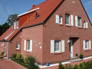 Ferienhaus für 4 Personen (80 m²) ab 70 € in Greetsiel